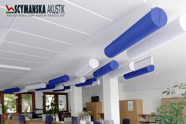 Akustik Decke Dekoration : Knauf decken dachgeschoss systeme