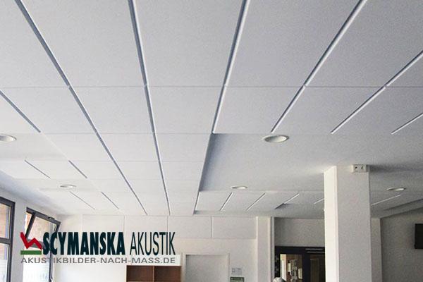 akustikbilder schallabsorber hochwirksamer. Black Bedroom Furniture Sets. Home Design Ideas