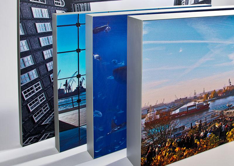 Akustikbild schallschutz bilder
